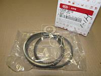 Кольца поршневые (пр-во Mobis) 2304038110