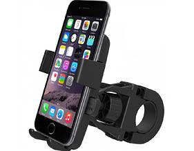 Велосипедный держатель для телефона, смартфона HX-M-X5