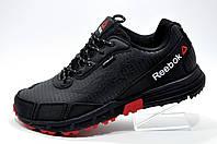 Беговые кроссовки в стиле Reebok Sawcut 3.0 GTX, Black