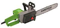 Пила цепная электрическая GARDTECH ECS 2500/405