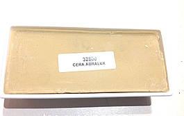 CERA ABRALUX Kenda Farben Воск абразивный отделочный для обуви Б/цвет