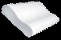 Ортопедические подушки на основе материала Memory Foam Memo Balance