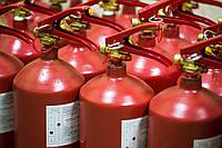 Пожарное и противопожарное оборудование – полный F.A.Q