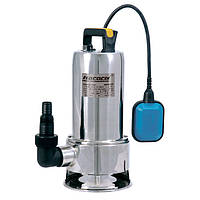 Насосы+оборудование Дренажный насос Насосы+оборудование DSP 750 SD