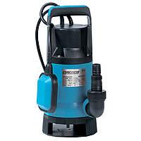 Насосы+оборудование Дренажный насос Насосы+оборудование DSP 750P
