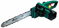 Craft-tec Электропила Craft-tec EKZ-2200