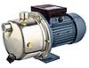 Насосы+оборудование Центробежный насос Насосы+оборудование JS 110