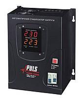Puls Стабилизатор напряжения PULS DWM-10000