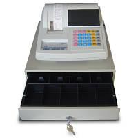 Денежный ящик для кассовых аппаратов MINI