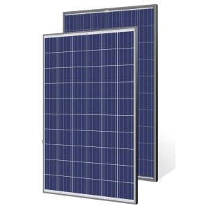 Сонячна панель Trina Solar TSM-275PD05 5bb, фото 2
