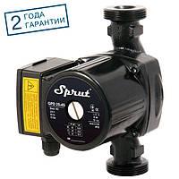 Sprut Циркуляционный насос Sprut GPD25/4S-180 + гайка