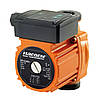 Насосы+оборудование Циркуляционный насос Насосы+оборудование BPS 25-4ESA-130