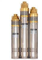 Sprut Скважинный насос SPRUT 4SKm 150