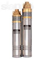 Sprut Скважинный насос SPRUT 4SKm 250