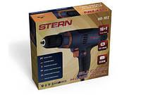 STERN Austria Сетевой шуруповерт Stern HD-10Z