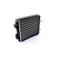 Радиатор печки 2101, 2102, 2103, 2106 алюминиевый узкий AURORA