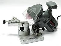 Электромаш Станок для заточки цепей Электромаш МЗ-250