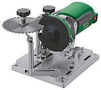 Монолит Станок для заточки дисковых пил Монолит ТД1-600