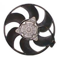 Вентилятор радиатора Ford Escort (диаметр 305мм)