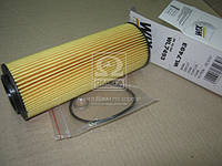 Фильтр масляный HYUNDAI ix55 3.0CRDI (пр-во WIX-Filtron) WL7493