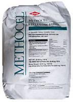 Methocel™ 311 Гидроксипропил метилцеллюлоза