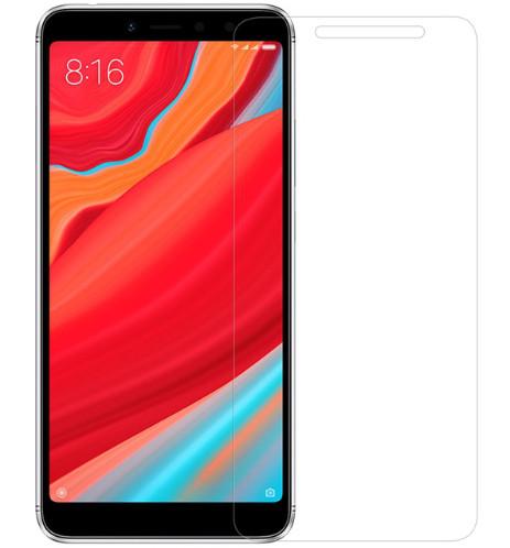 Защитное стекло для Xiaomi Redmi S2