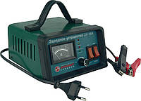 Монолит Зарядное устройство для аккумуляторов Монолит ЗУ-10А