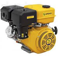 Sadko Бензиновый двигатель Sadko GE 400
