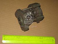 Насос топливный низкого давления MAN (пр-во Bosch) 0 440 020 045