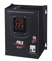 Puls Стабилизатор напряжения PULS DWM-8000