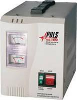 Puls Стабилизатор напряжения Puls RS-1000