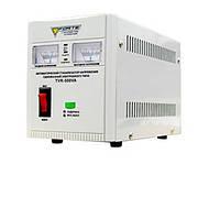 Forte Стабилизатор напряжения Forte TVR-500VA