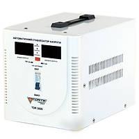 Forte Стабилизатор напряжения Forte TDR-3000VA