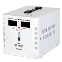 Forte Стабилизатор напряжения Forte TDR-5000VA