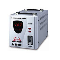 Vitals Стабилизатор напряжения Vitals TS 300KD