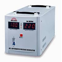 Vitals Стабилизатор напряжения Vitals RS 1001KD