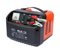 Shyuan Зарядное устройство Shyuan MAX-15