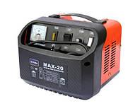 Shyuan Зарядное устройство Shyuan MAX-20