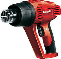 Einhell Фен Einhell TH-HA 2000/1