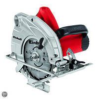 Einhell Пила дисковая Einhell TH-CS 1400