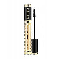Тушь для ресниц COLLISTAR MASCARA VOLUME UNICO NERO INTENSO 13ml