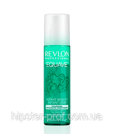 Кондиционер для тонких волос Revlon Professional Equave Ad 2 Phase Volumizing Conditioner 200 ml