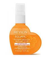 Кондиционер для волос для защиты от солнца Revlon Equave 2 Phase Perfect Summer Conditioner 50 ml