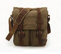 Мужская сумка S.c.cotton, фото 1