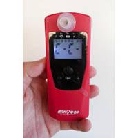 Алкотестер АлкоФор 505, фото 1