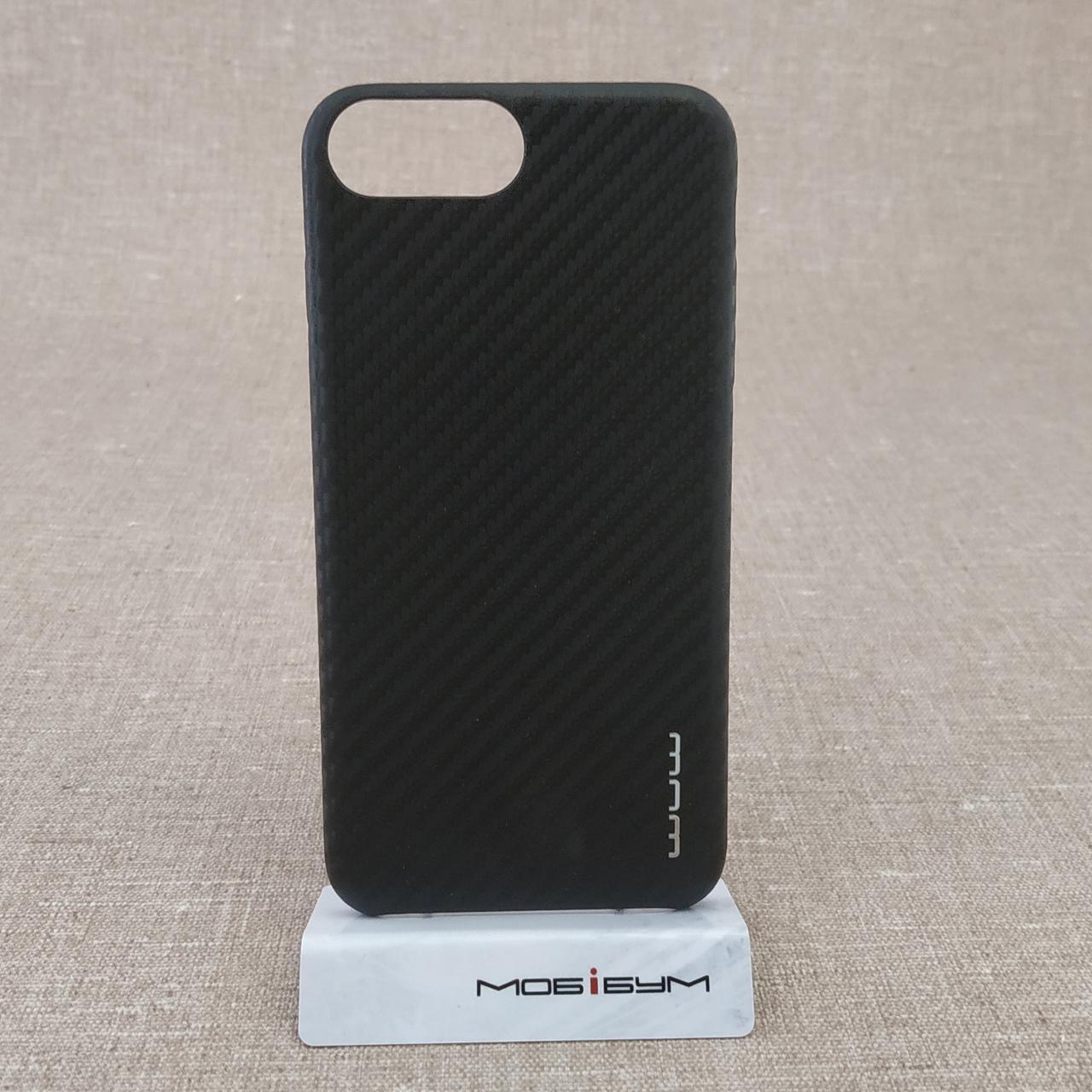 Чехол G-Case iPhone 8 Plus/7 Plus black
