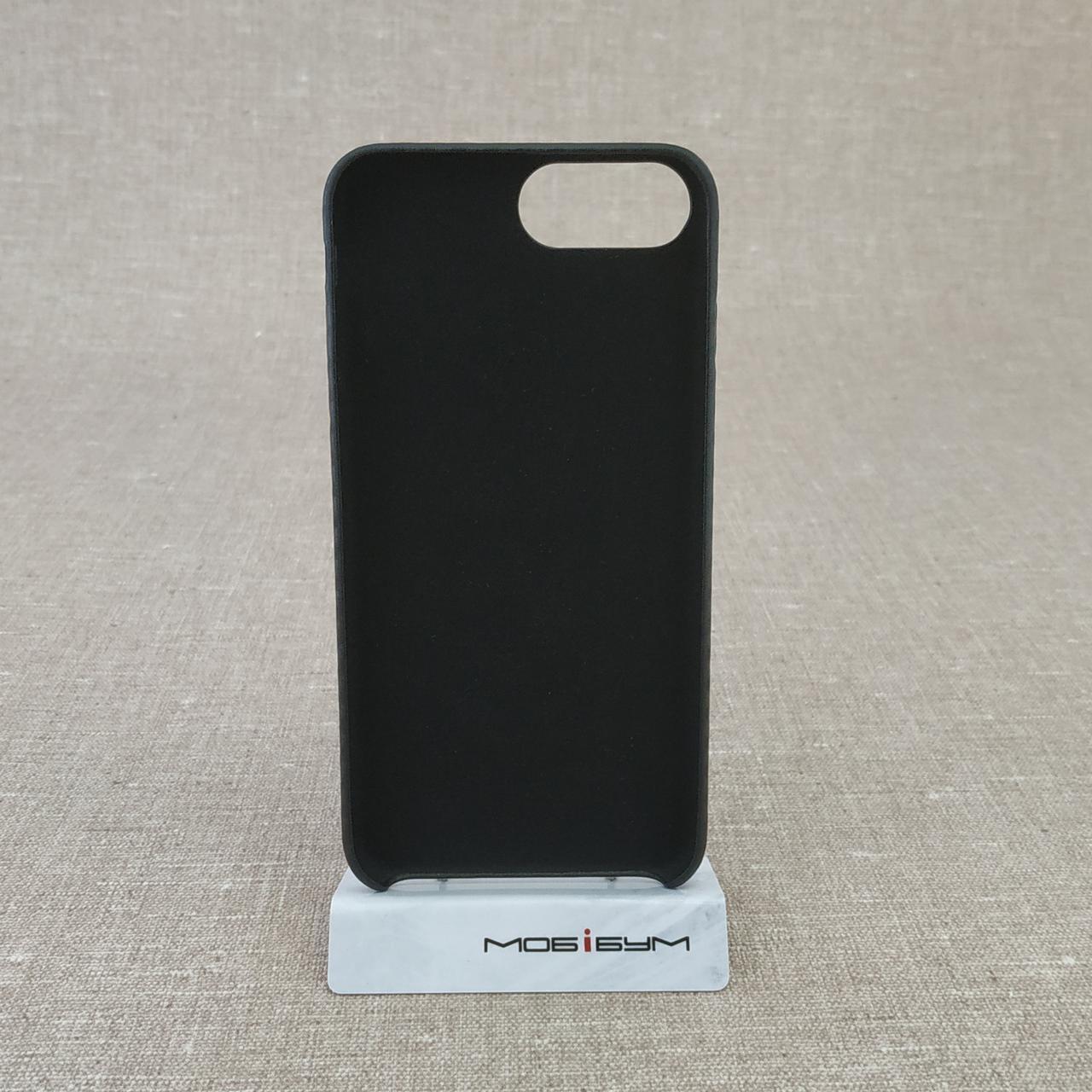 G-Case iPhone 8 Plus 7 black Для телефона