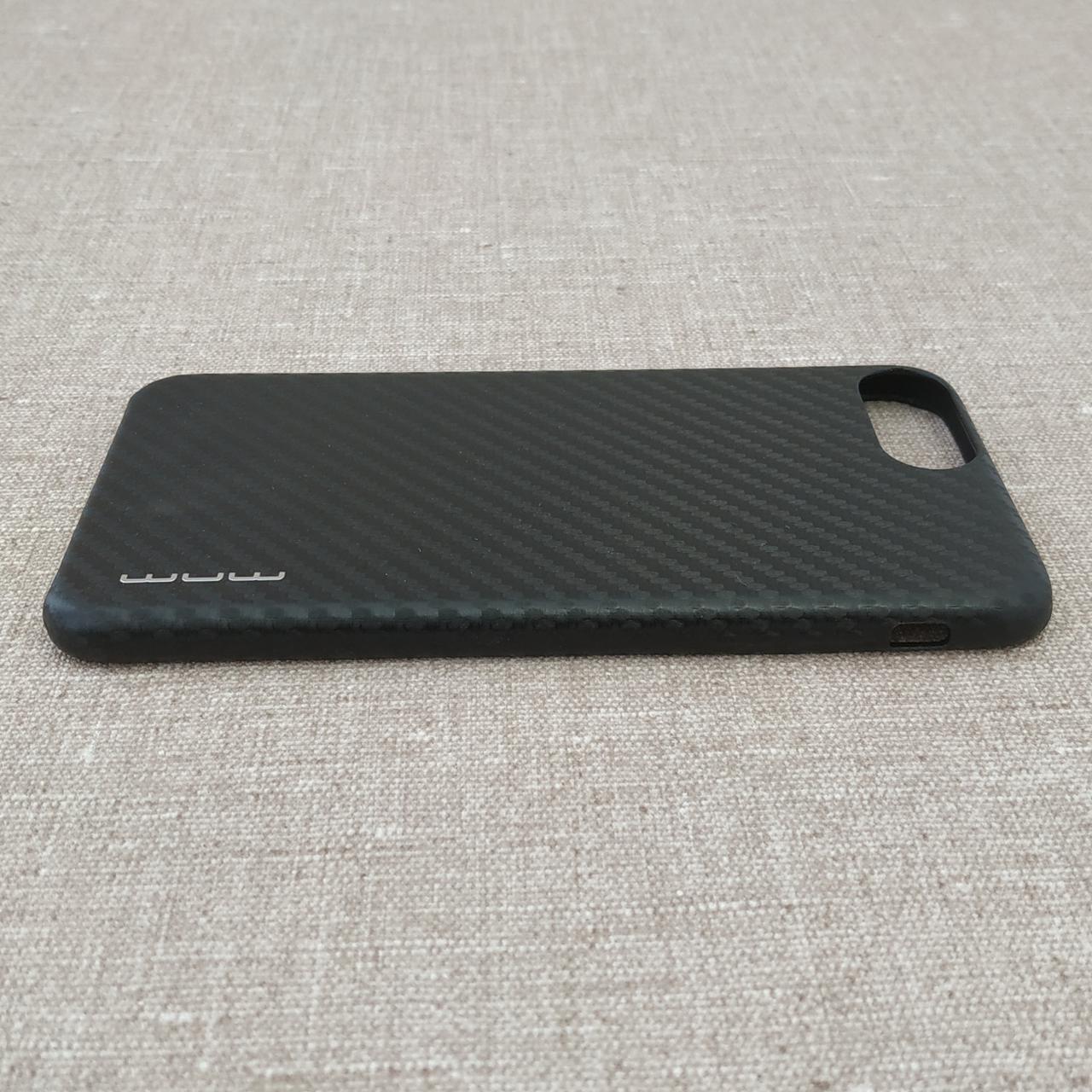Чехол G-Case iPhone 8 Plus