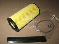 Фильтр масляный MB W210 WL7289/OE640/7 (пр-во WIX-Filtron) WL7289