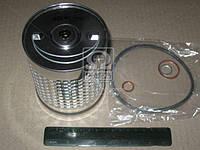 Фильтр масляный MB WL7000/OC600 (пр-во WIX-Filtron) WL7000